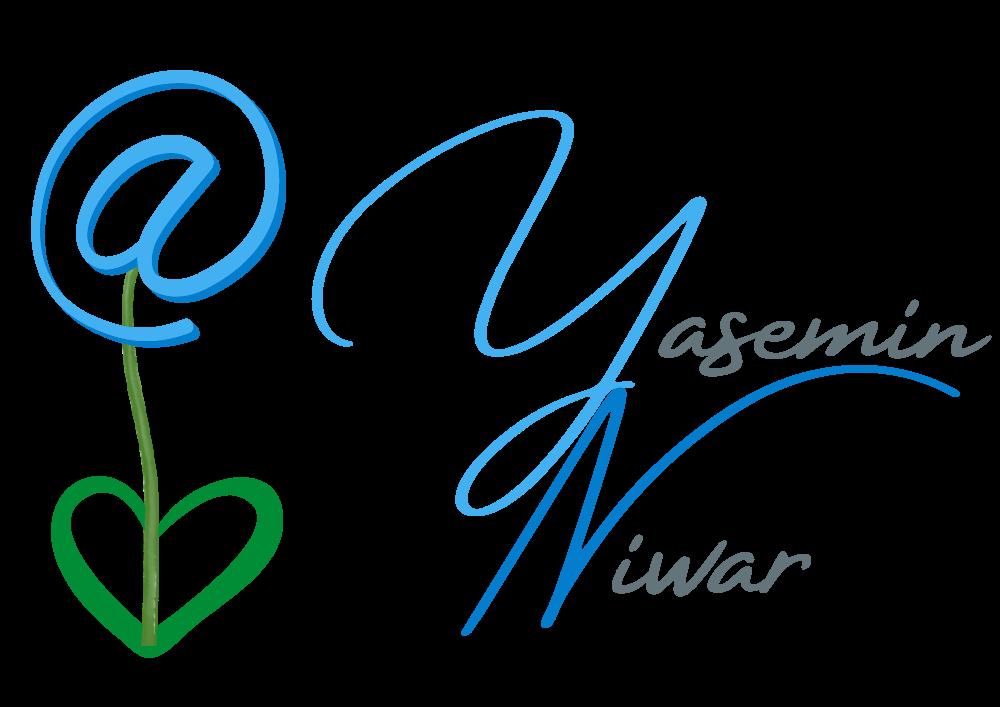 Yasemin Niwar